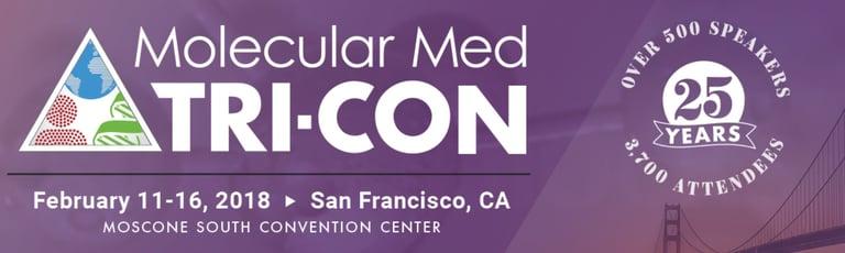 The_Molecular_Medicine_Tri_Conference_🔊.jpg