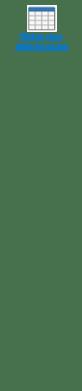 Table-Icon2