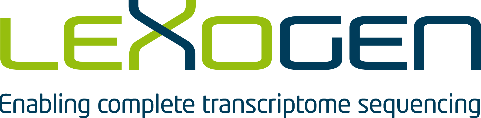 lexogen_logo_rgb_transparent_large