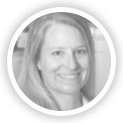 Nicole Coufal, M.D., Ph.D