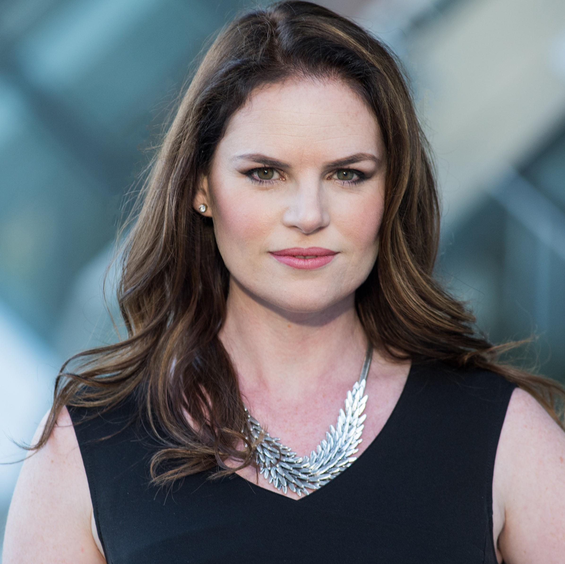 Cassandra Wesselman