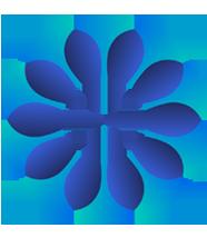 ROSALIND_logo_icon